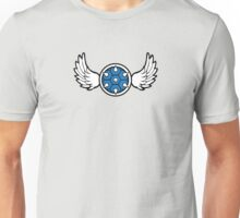 Mario Kart - Blue Shell Unisex T-Shirt