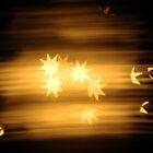 stars by imagineerz