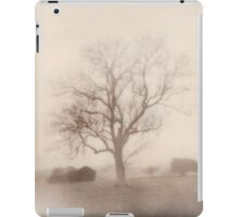 Polaroid 6 iPad Case/Skin