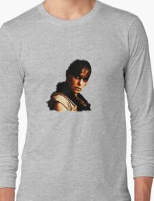 Imperator F. Long Sleeve T-Shirt