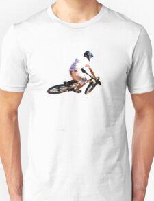 Flying High II T-Shirt