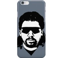 Kenny Powers iPhone Case/Skin