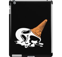 i SCREAM iPad Case/Skin