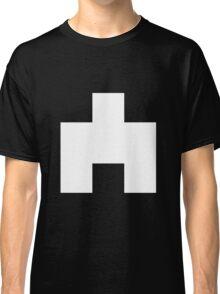 White Bear Justice Park Classic T-Shirt