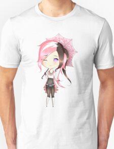 Neo - RWBY T-Shirt