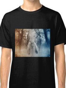Braid Classic T-Shirt