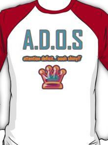 a.d.o.s T-Shirt