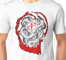 Pursuit of ideas Unisex T-Shirt
