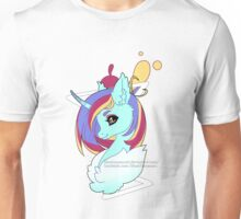 Martini .:Fanart OC:. Unisex T-Shirt