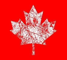 Canada Established 1867 Anniversary 150 Years by Garaga