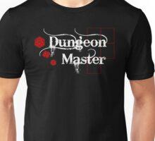 Dungeon Master Unisex T-Shirt