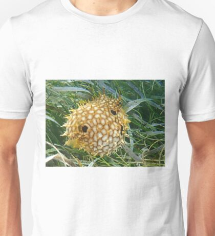 bloaty Unisex T-Shirt
