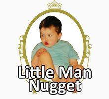 Little Man Nugget Unisex T-Shirt
