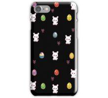 Bunny Egg iPhone Case/Skin