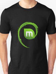 Linux Mint Ultimate T-Shirt