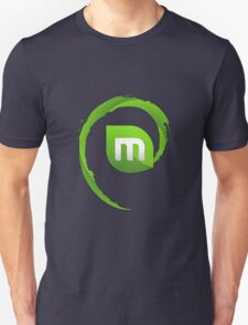 Linux Mint Ultimate T-Shirt