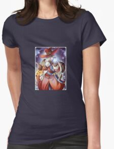 Adventurer Deneb T-Shirt