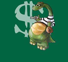 Dino Robber T Unisex T-Shirt