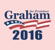 Graham 2016 Kids Clothes
