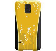 Brew Samsung Galaxy Case/Skin