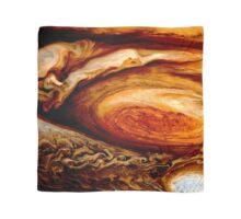 Eye of Jupiter Scarf