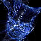 Splash Dance by WhisperGently