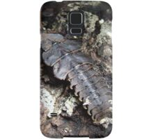 creepy crawley Samsung Galaxy Case/Skin