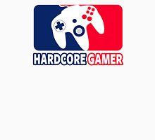Hardcore Gamer T-Shirt