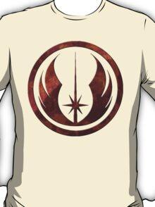 The Jedi Order T-Shirt