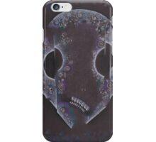 Sugar Cube iPhone Case/Skin