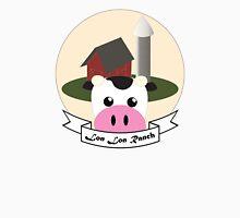 Lon Lon Ranch Logo Unisex T-Shirt