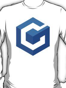 Gamecube T-Shirt