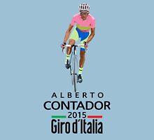 Giro 2015 T-Shirt