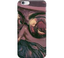 Refresh iPhone Case/Skin