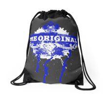 The Original Drawstring Bag