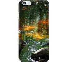 Still waters IPhone case iPhone Case/Skin