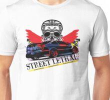 Street Lethal Unisex T-Shirt