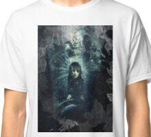 Burial v2 Classic T-Shirt