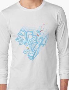 tiki god has return! T-Shirt