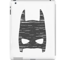 Always be yourself unless you can be.... iPad Case/Skin
