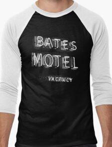 Vacancy... Men's Baseball ¾ T-Shirt