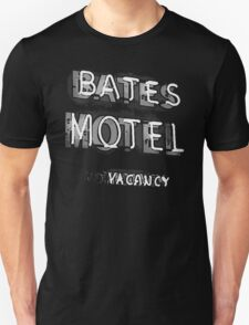 Vacancy... T-Shirt