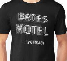Vacancy... Unisex T-Shirt
