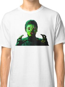 The Reptile Classic T-Shirt