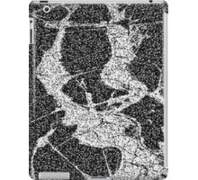 Chaos by Chaos iPad Case/Skin