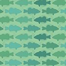 Fishes, Plural by Avertis