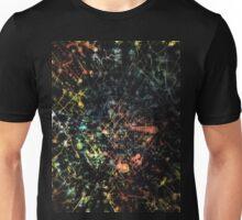 Face_me Unisex T-Shirt