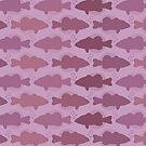 Fishes, Plural-er by Avertis