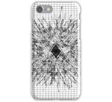 uni iPhone Case/Skin