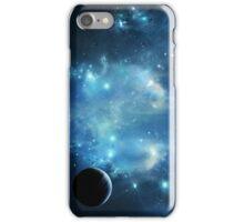 Star Language  iPhone Case/Skin